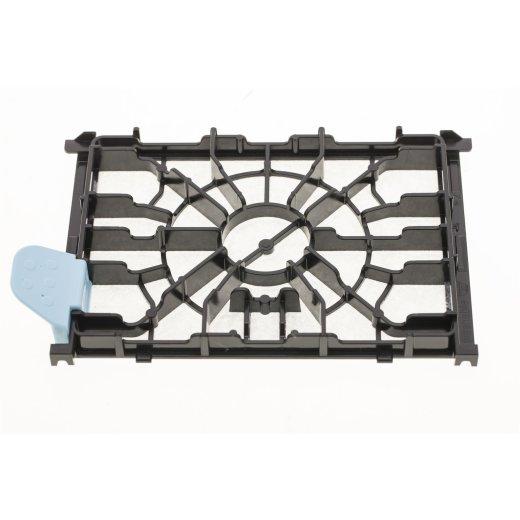 Motorschutz Filter passend Für für Bosch 577117 Siemens 00577117