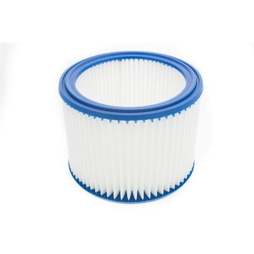 Luftfilter//Luftfiltereinsatz Filter Wap Alto Aero 840 A Sauger Industriesauger