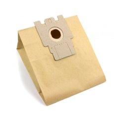 10 Vlies Staubsaugerbeutel passend für Bosch BSG 71666 Formula Hygienixx
