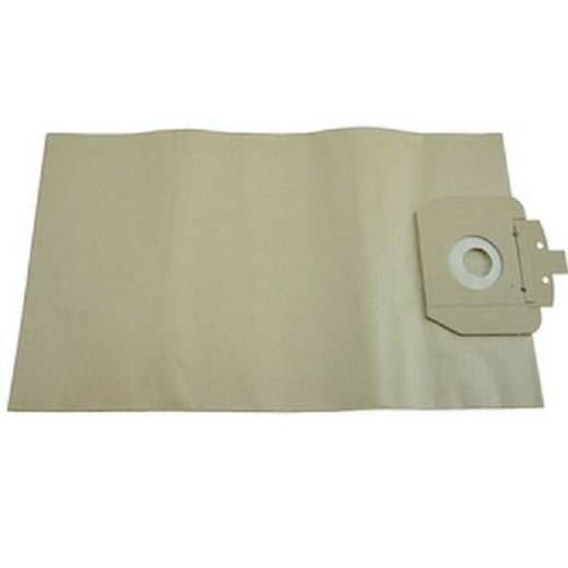 8500.600 Staubsaugerbeutel Filtertüten passend für Taski Baby Bora Staubsäcke